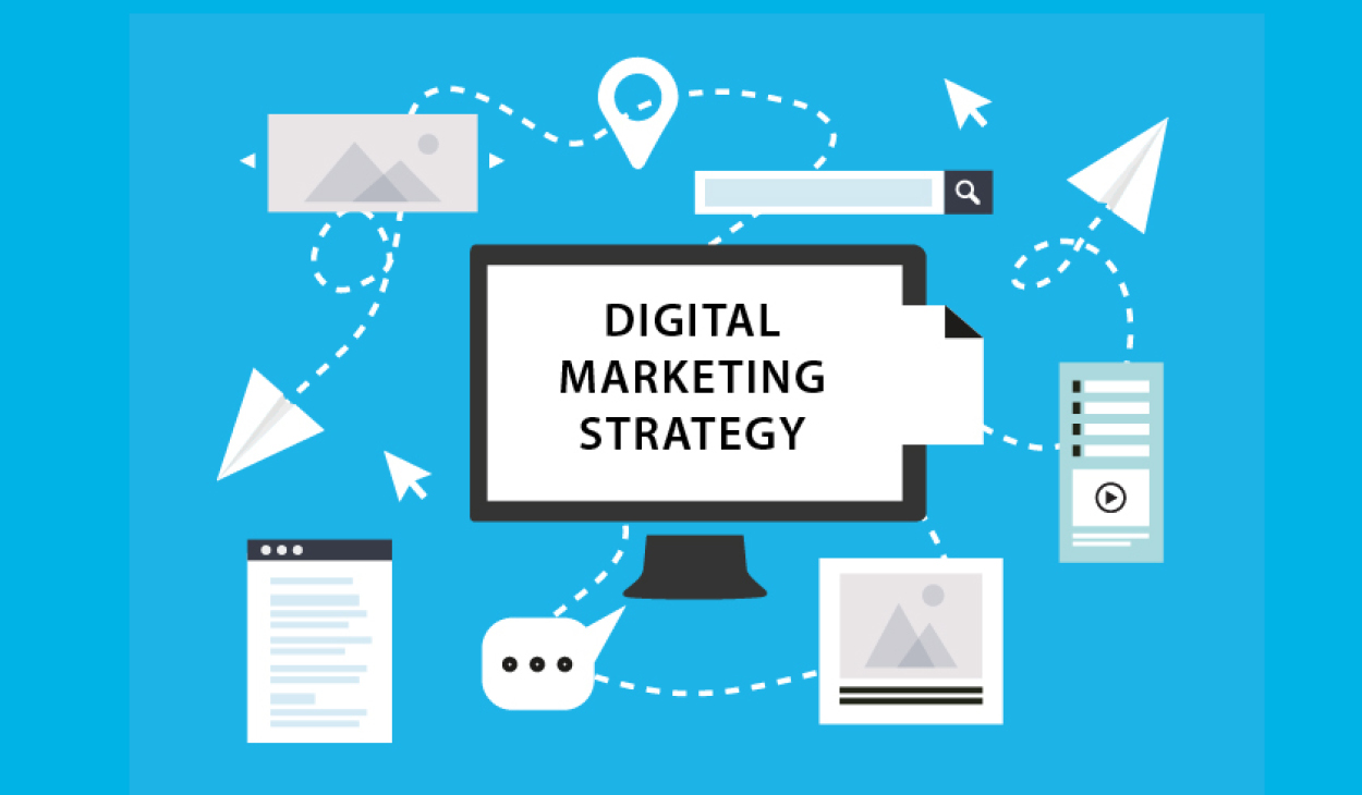 How to Build Your Business with the Best Digital Marketing Agencies?