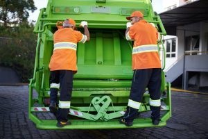 Hassle-Free Cleanup With Help From a Professional Junk Removal Service