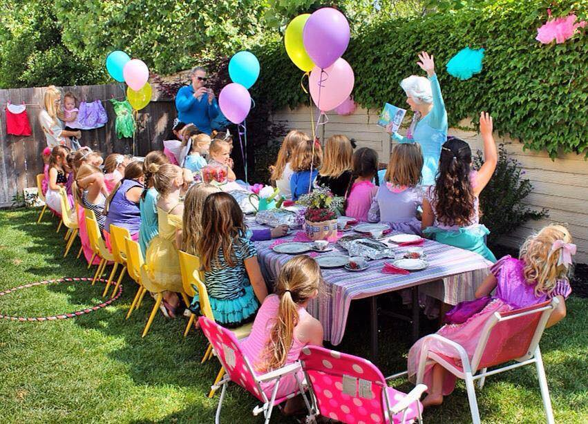 Kids Party Favors Ideas - Great Choices you would thought of