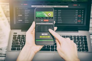 Know the Important Points in Betting