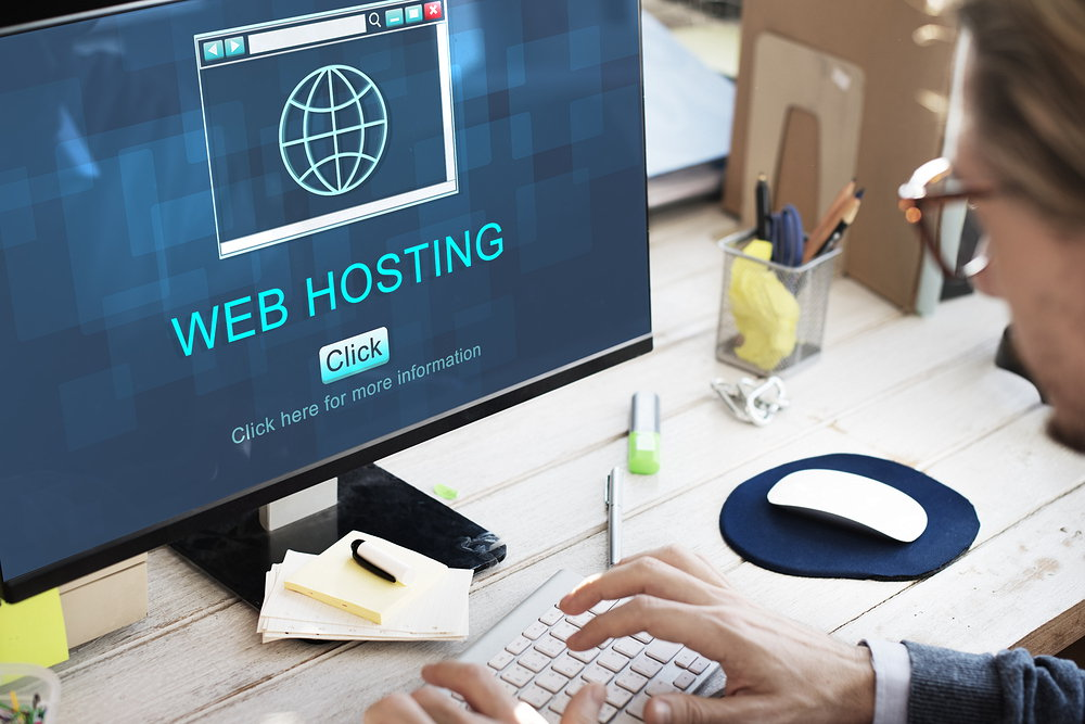 coupon web hosting