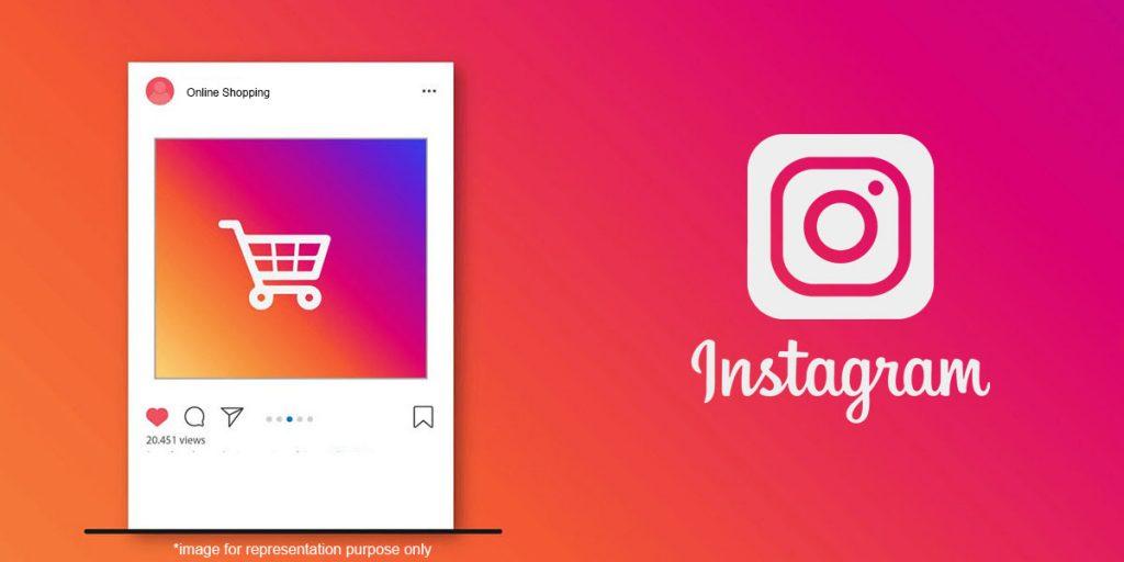 instagram live counter