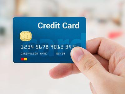 Credit Cards Work